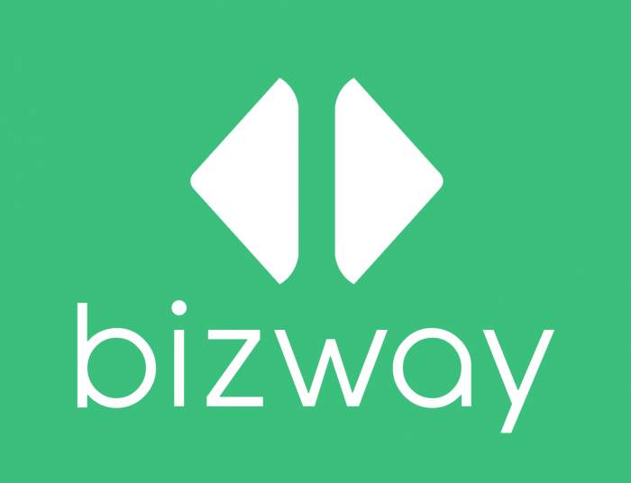Intermax neemt strategisch belang in Bizway