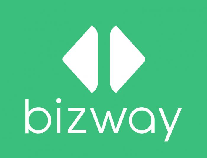 Bizway wint Europese aanbesteding SURF