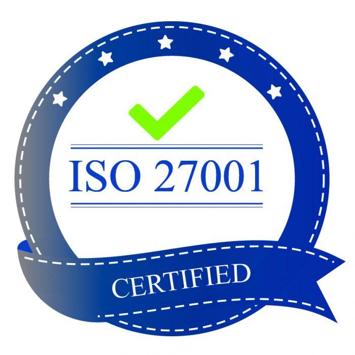 Bizway behaalt ISO 27001-certificaat